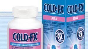 cold-fx-300-jpg