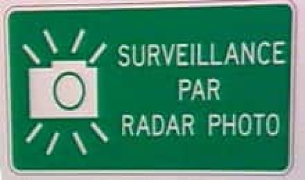 mtl-radar-sign-0224