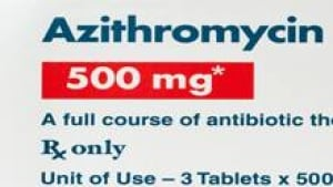 si-azithromycin-220-cp-is