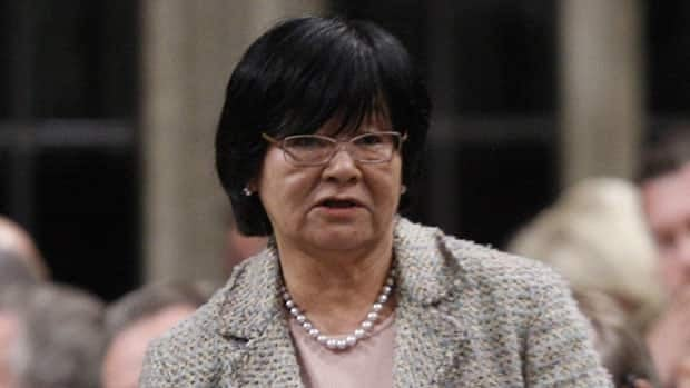 International Cooperation Minister Bev Oda apologized in the House of Commons Tuesday for what she called inappropriate travel costs charged to taxpayers. On Thursday, she made another reimbursement payment for a controversial car rental.