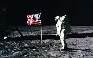 si-aldrin-flag