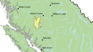 hi-bc-120627-tsilhqotin-land-claim-area-8col