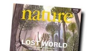hi-nature-852-4col