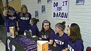 ii-22-ott-daron-booth
