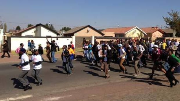 soweto-students