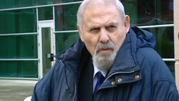 The jury in the trial of Dr. Aubrey Levin has entered its third day of deliberations.