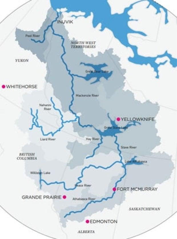 mi-mackenzie-basin-map