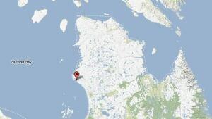 hi-inukjuak-map