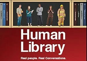 wdr-300-human-library