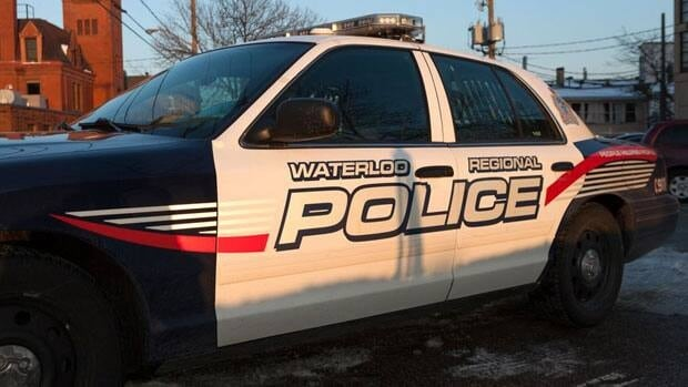 Both the police union president and the chair of the Waterloo Regional Police Services Board have acknowledged the current budget model is unsustainable.