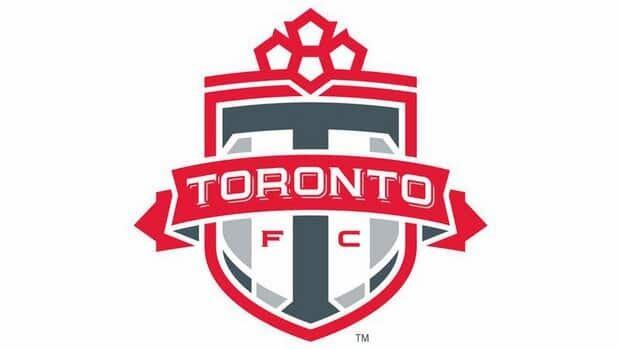 Toronto FC kicks off the second leg of their preseason schedule Feb. 9.