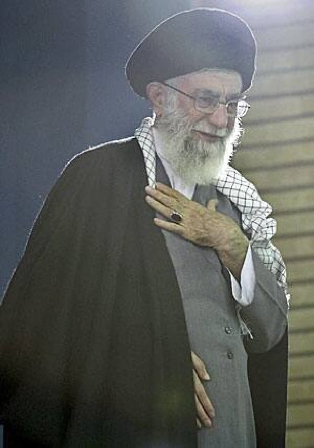 khamenei-300-rtr2w1yh