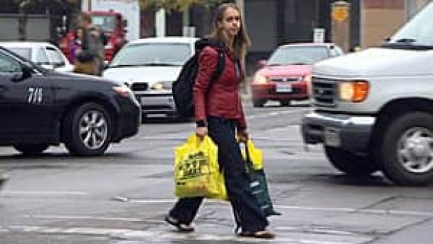 mi-300-shopper-plastic-bag