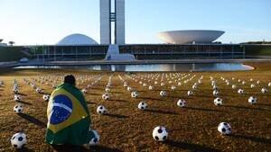 brazil-stadium-300