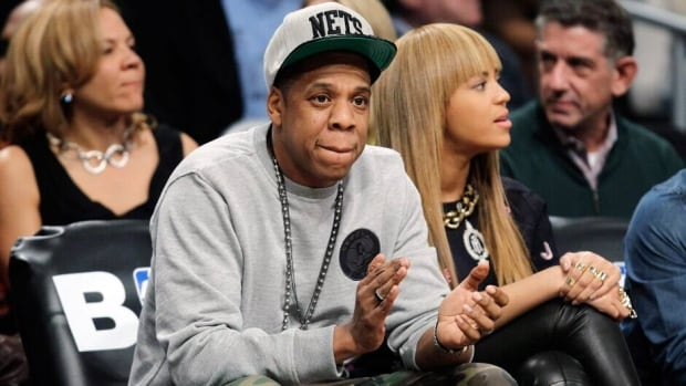 Rap mogul Jay-Z has been certified by the NBA Players' Association.