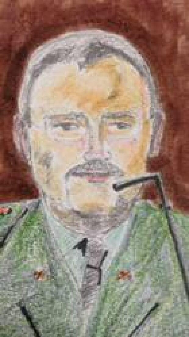 pi-artist-sketch-general