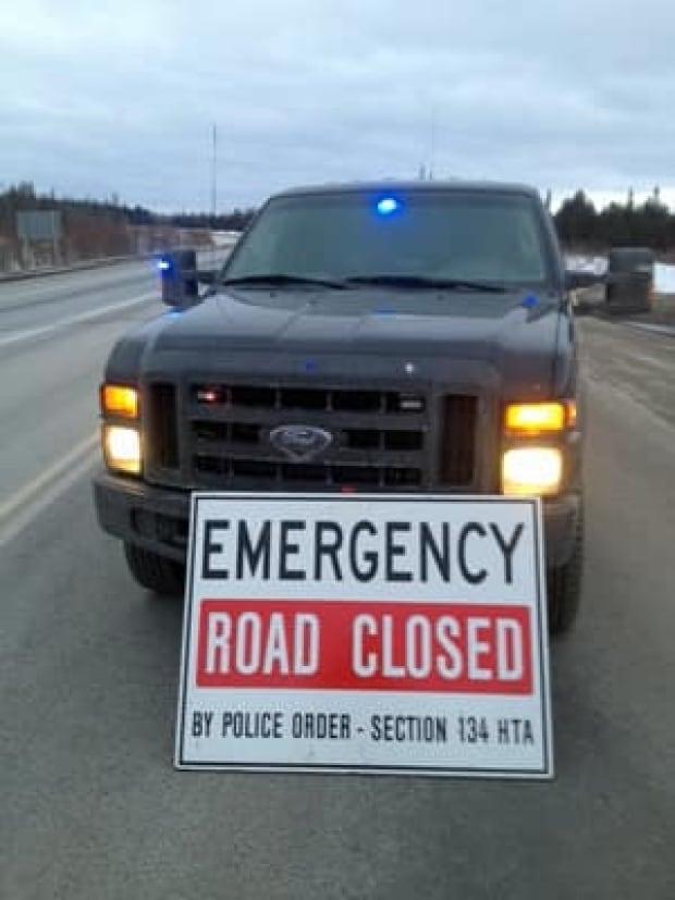 mi-road-closed-300