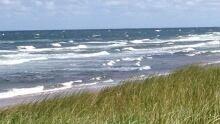 pe-hi-north-shore-surf