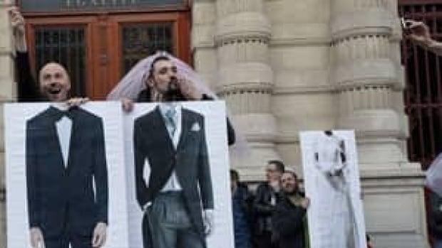 mi-gay-marriage-celebrate-c