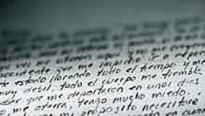 si-220-veronica-letter-page-1--cbc