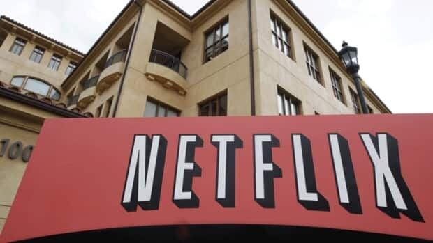 Netflix, the online streaming service has introduced new features, including 3D streaming. But Canadians are not able to access this content.