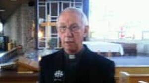 nb-bishop-andre-richard-hi-3col
