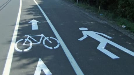 North-side trail to close starting Monday