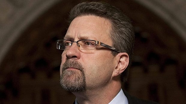 Former cabinet minister Chuck Strahl was appointed last year to chair the Security Intelligence Review Committee, which oversees Canada's spy agency, CSIS. Word that Strahl has been hired as a lobbyist for pipeline company Enbridge has raised concerns among environmentalists and others.