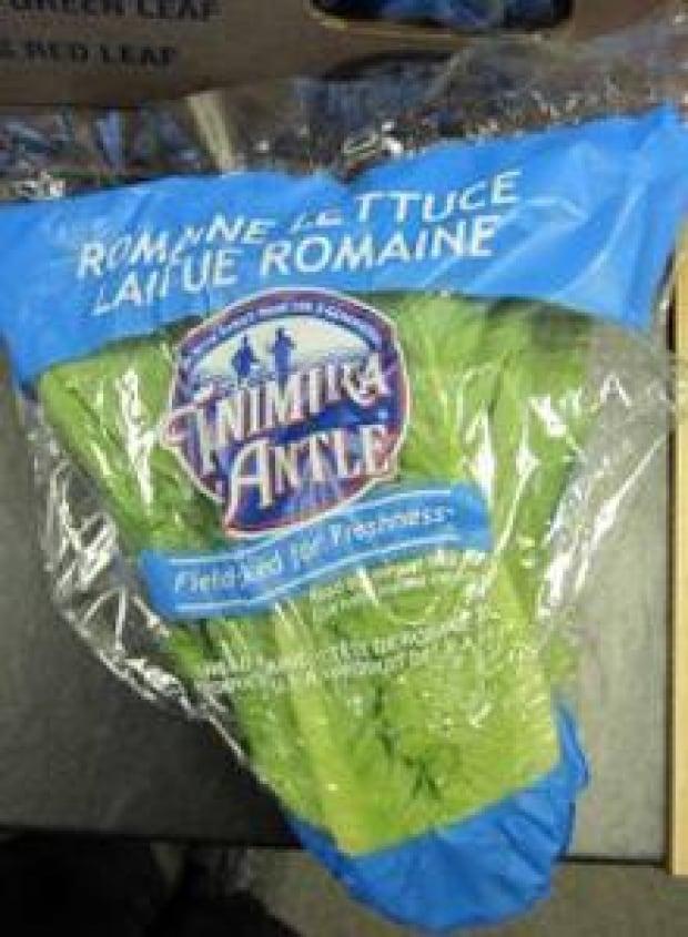 si-lettuce-recall1-220