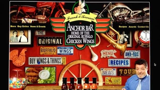 People go to the Anchor Bar in Buffalo for the history and the chicken. Entrepreneurs on this side of the border think they can make wings fly here too.
