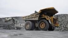 hi-meadowbank-truck-cp01162884