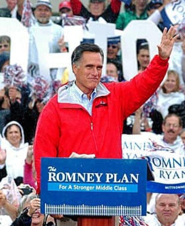 ohio-romney-280-03268973