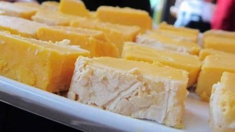 hi-cheese-cp-03386406