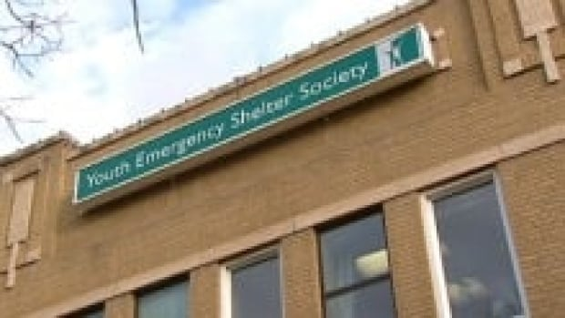 si-youth-shelter-exterior