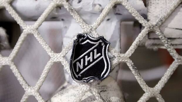 The NHL's labour talks appear to be fraying, but the pieces could be in place for a quick deal.