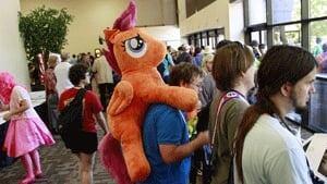 si-pony1-300