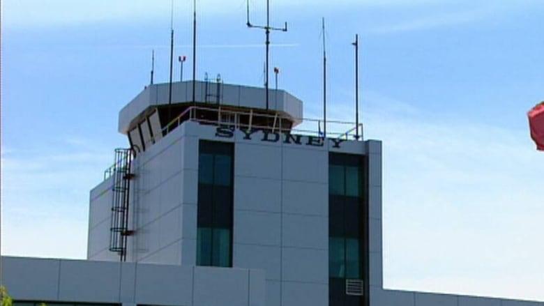 ns-hi-sydney-airport-852.jpg