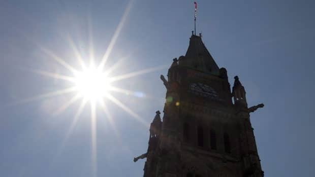 The Parliamentary Budget Office says it will investigate how the Finance department found more than $7 billion in savings for the last fiscal year.