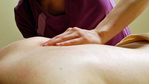 Holistic centres are licensed to provide services such as natural medicine, homeopathy, reiki and shiatsu.