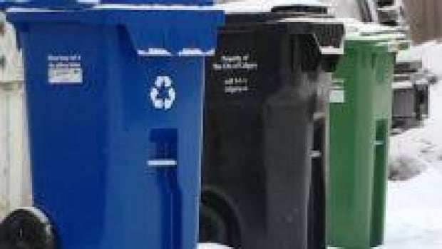 si-recycling-220