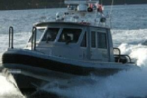 300-vessel
