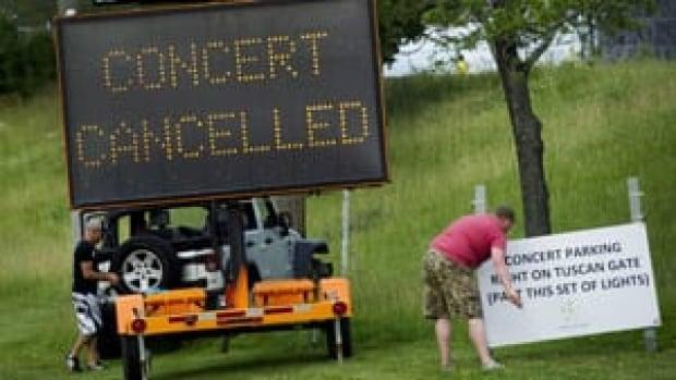 mi-300-concert-cancelled-cp02818704