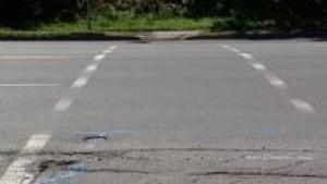 mi-ns-crosswalk-paint_220x124_1