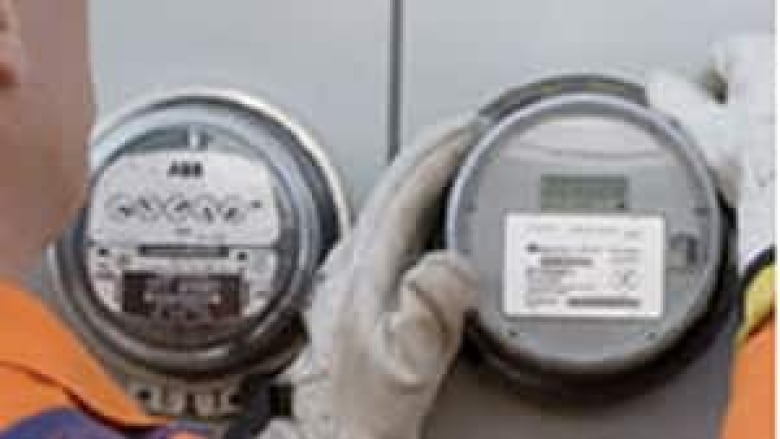 BC Hydro offers free fix if meter installers find hazard