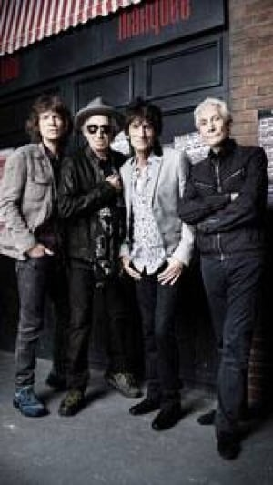 si-rolling-stones-02941080
