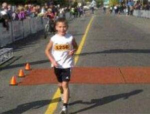 pe-si-tylerheggie-marathon