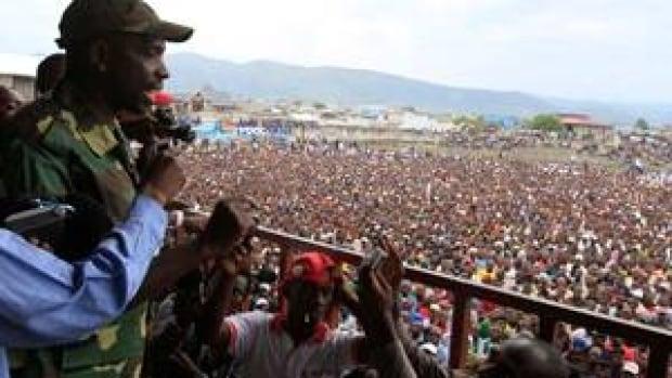 ii-m23-rebels-crowd