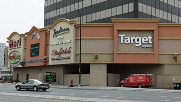 The Rainbow Centre mall in downtown Sudbury will lose one of its biggest tenants when Teletech shuts down the operation by the end of the year.