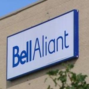 ii-bell-aliant-20120906