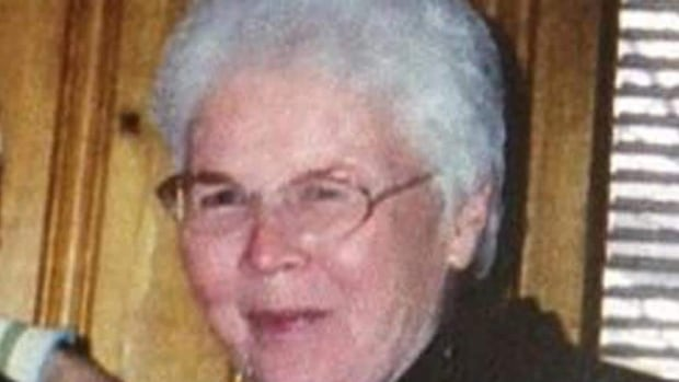 Martha Kelly, 73, hasn't been seen since June 8, 2012, when she left her apartment at the Victoria Villa, an assisted living complex for nine seniors.